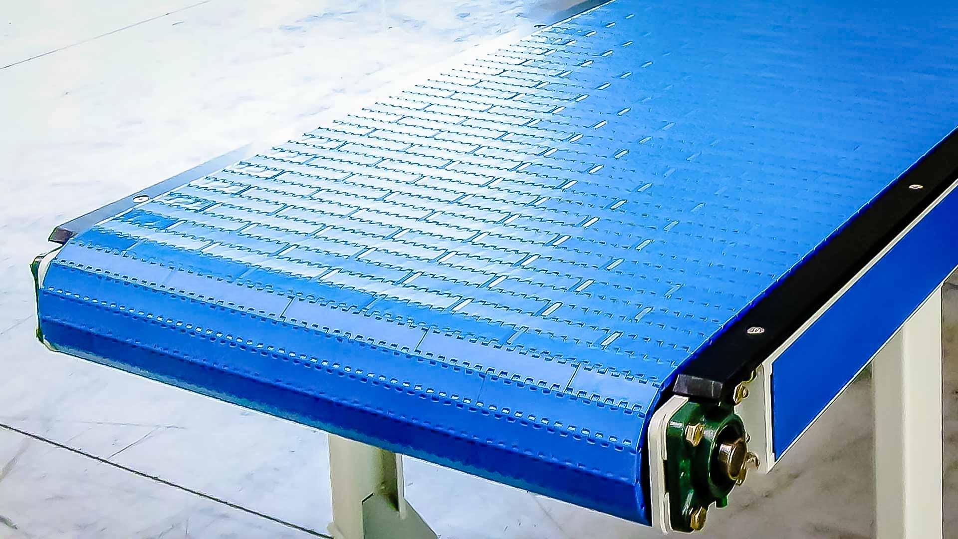 Fo-rdertechnik-Gliederbandkettenfo-rderer-01.jpg
