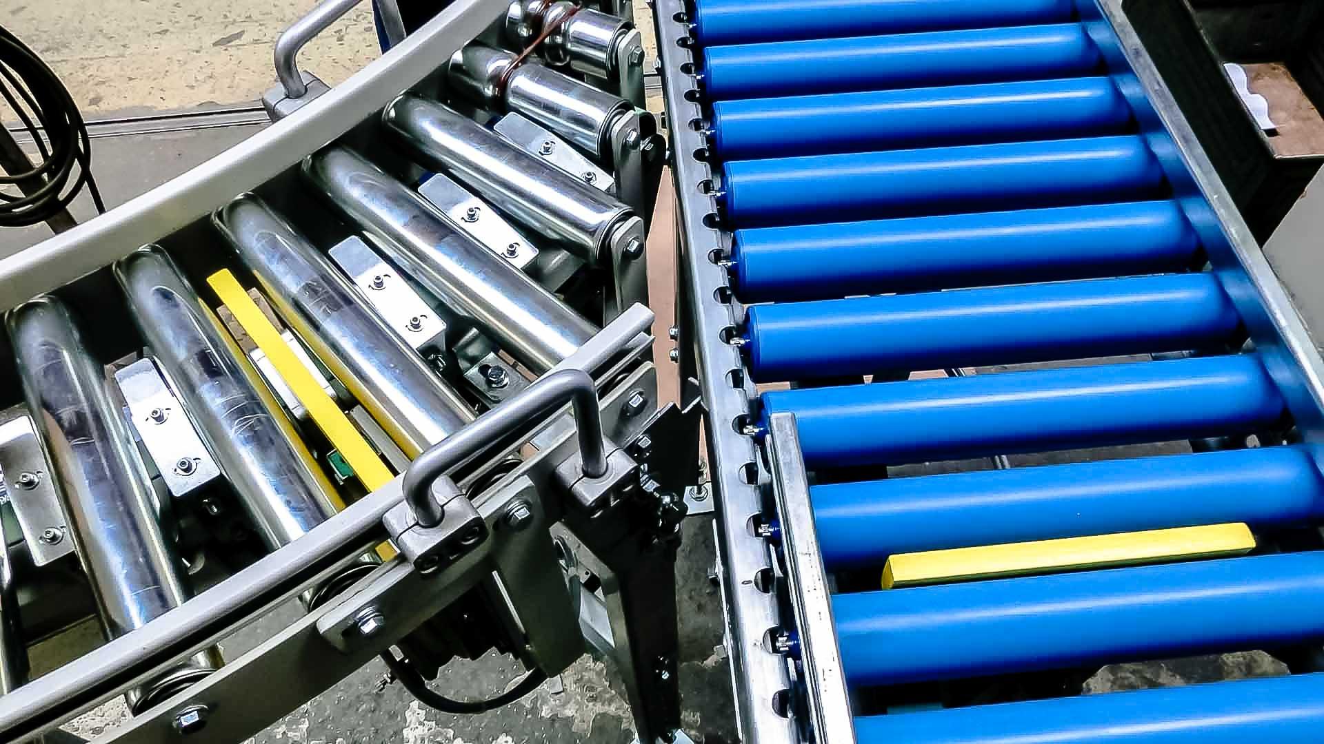 HaRo-Rollenbahn-SFR-bis-500kg05_2.jpg