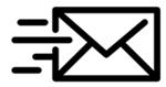 Link zum HaRo Kontaktformular