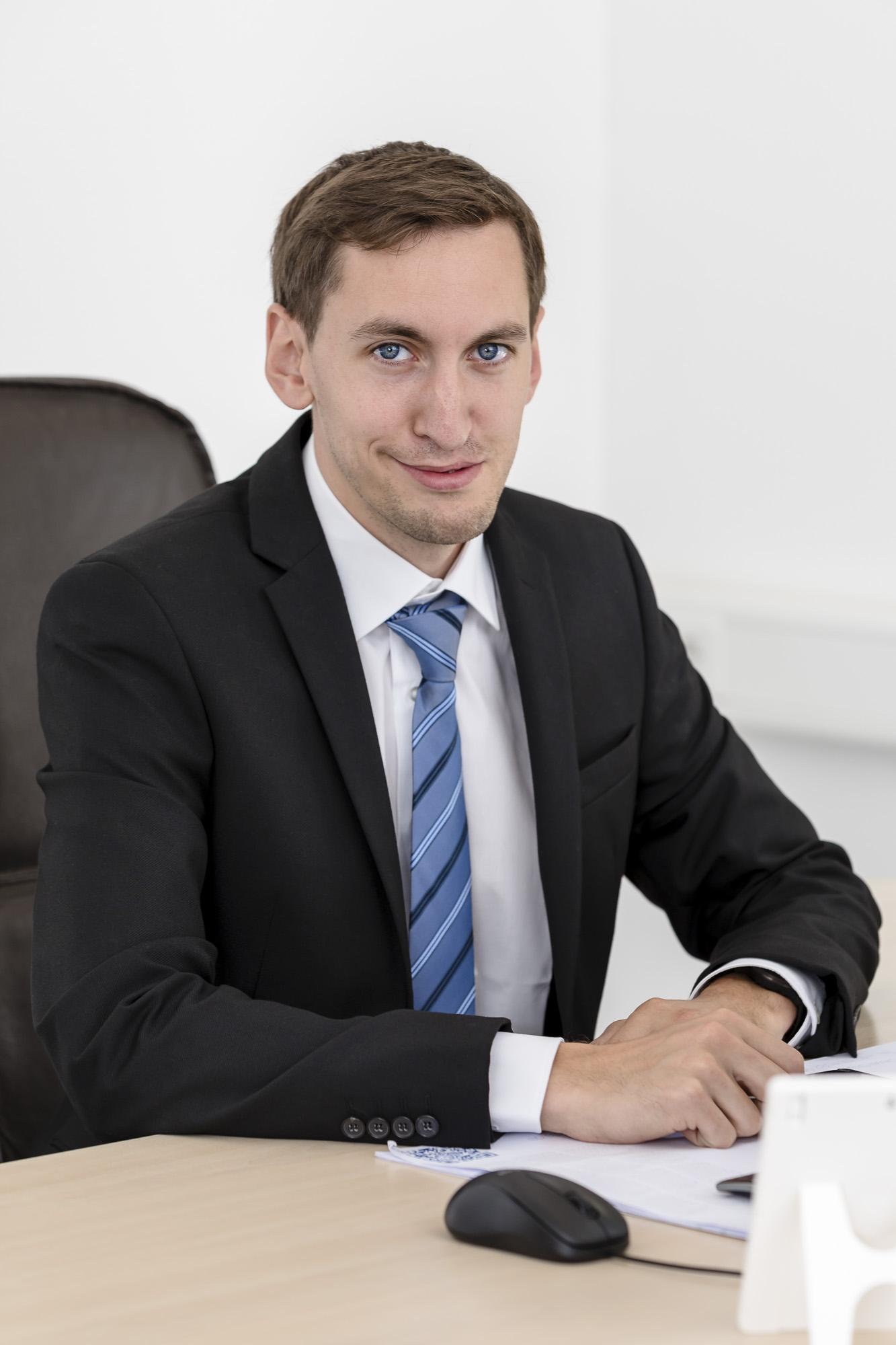 Maximilian-Hackla-nder.JPG