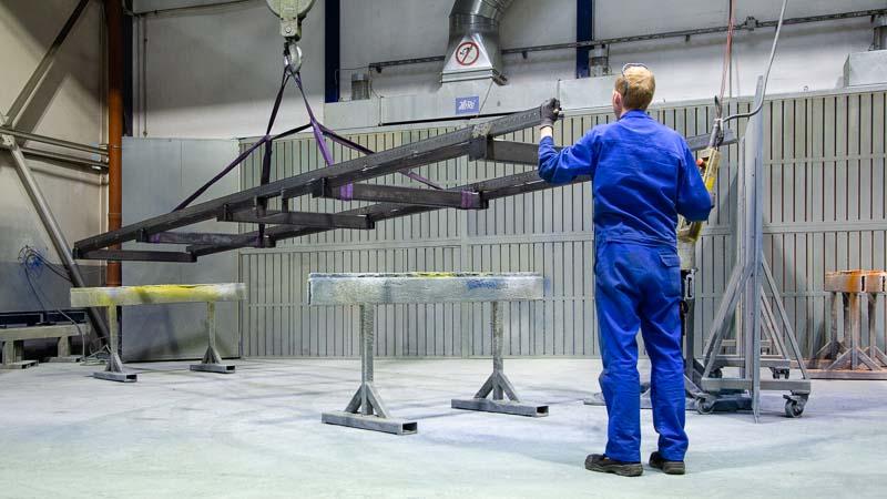 So-arbeitet-HaRo-Fertigung-in-Rüthen-Intralogistik-Fördertechnik-Automatisierung